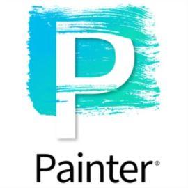 Corel Painter 2022 v22.0.0.164 Free Download
