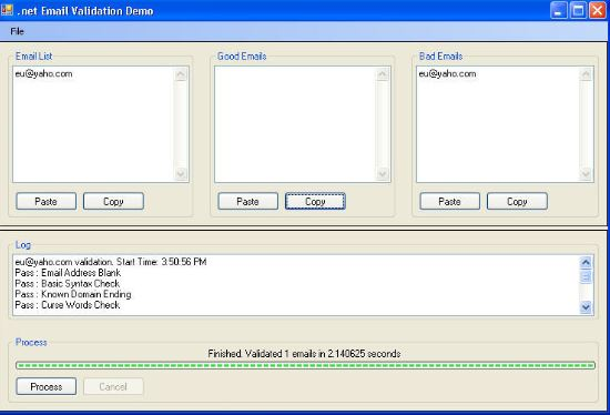 Kellerman Software Gold Suite 32