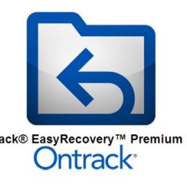 Ontrack EasyRecovery Professional 14.0.0.4 / Technician free Download