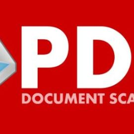 PDF Document Scanner Premium 4.27 Free Download