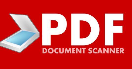 PDF Document Scanner Premium