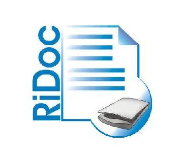 RiDoc 5