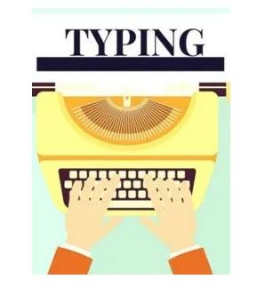 Soni Typing Tutor 6