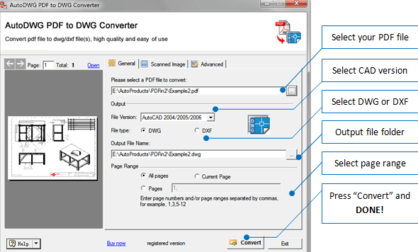 pdf to dwg converter online, best pdf to dwg converter, autodwg pdf to dwg converter online, autodwg pdf to dwg converter 2020 crack, autodwg pdf to dwg converter 2019 crack, autodwg pdf to dwg converter full version, any pdf to dwg converter, autodwg pdf to dwg converter crack,