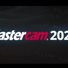 Mastercam 2022 v24.0 Free Download