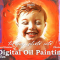 Digital Oil Painting Plus Video Course by Modo Digital Painting