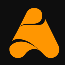 FreeGrabApp Free Amazon Prime Download 5.0.9.908 Premium Free Download