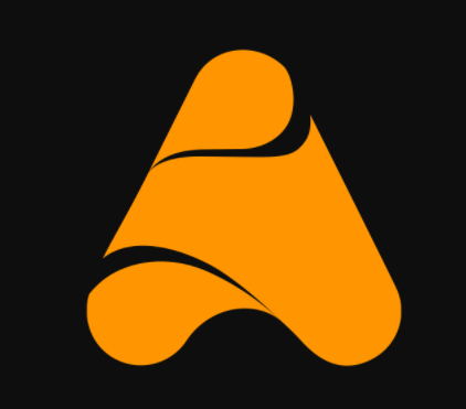 FreeGrabApp Free Amazon Prime Download 5