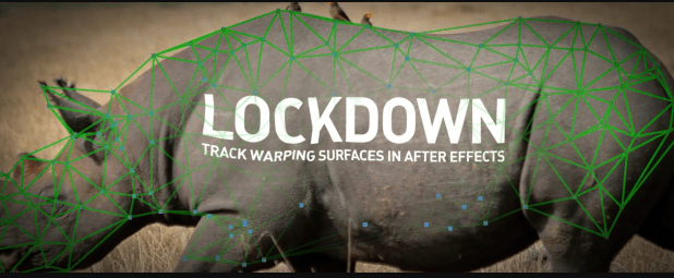 Lockdown 1.5.5 for After Effects Free Download