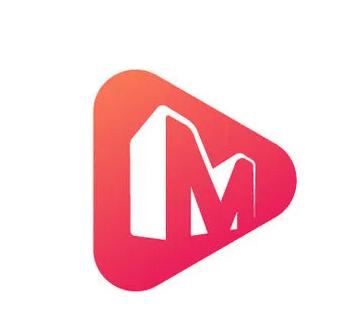 MiniTool MovieMaker 2.4 Free Download