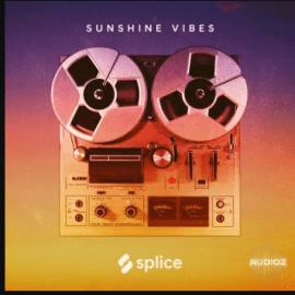 Splice Originals Sunshine Vibes MULTiFORMAT (premium)
