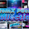 Ultimate AtomX Packs Collection 2020 Updated Free Download
