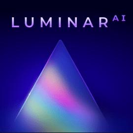Luminar AI 1.5.0 Free Download