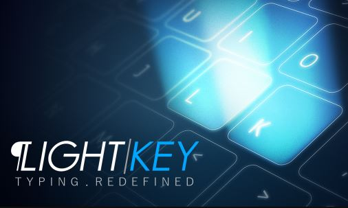 Lightkey Professional Edition 20