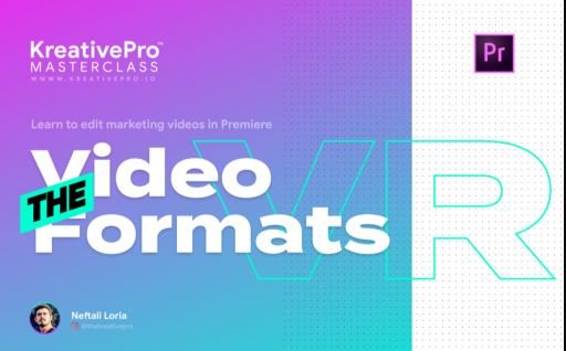 Adobe Premiere: The Ultimate Video Powerhorse