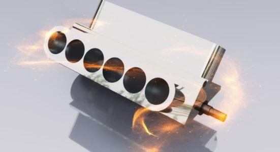Autodesk Inventor 2020-21: Model an Engine as a Beginner