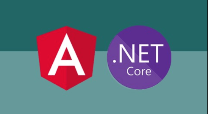 Build an app with ASPNET Core and Angular from scratch 2021 update!