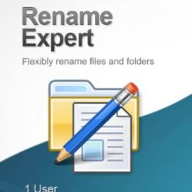 Gillmeister Rename Expert 5.23.0 Free Download