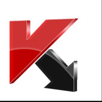 Kaspersky Virus Removal Tool 15