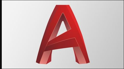 Autodesk Autocad: Basic Tools and Techniques for Beginner