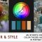 Liquidverve Coloring and Stylization for Portraits (3.0) – UPDATED