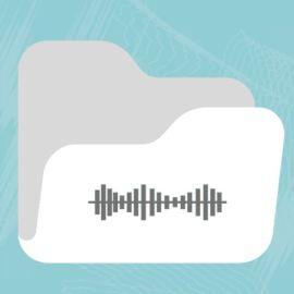 SAMPLE PACK BUNDLE (APRIL 2021) VOL 90  (premium)