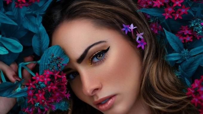 Joshua Valentin Gonzalez – Retouch like a Pro in Adobe Photoshop