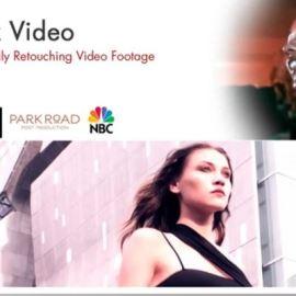 Digital Anarchy Beauty Box Video 4.3 Adobe/OFX