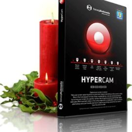 HyperCam Business Edition 6.1.2006.05 Full Version Free download