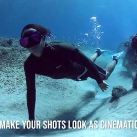Amir Zakeri After Effects Premiere Pro Creative Masterclass Free Download