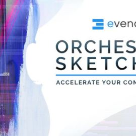 Evenant Orchestral Sketching Free Download
