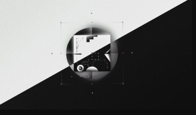 Learn Squared – Motion Design