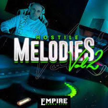 Empire SoundKits Hostile Melodies Volume 2