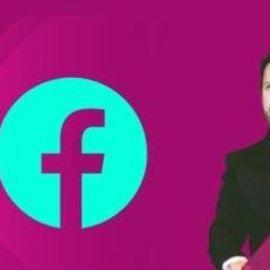 Facebook Ads B2B: Facebook Advertising+ Facebook Ads for B2B (premium)