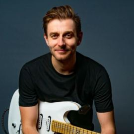 Musicisum Modes & Harmony Fundamentals with Phil Dyer [TUTORiAL] (premium)