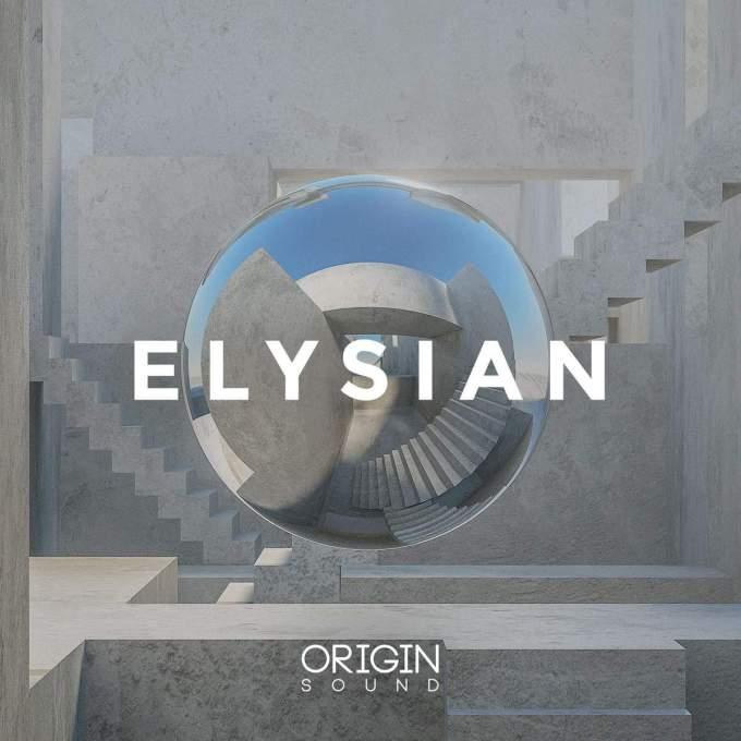 Origin Sound Elysian
