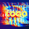 Videohive Glitch Logo Abstract Reveal 33541651 Free Download