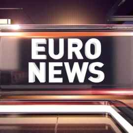 Videohive News Opener 27597593 Free Download