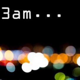 Arteria 3am [WAV] (Premium)
