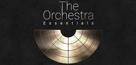 Best Service The Orchestra Essentials KONTAKT (Premium)