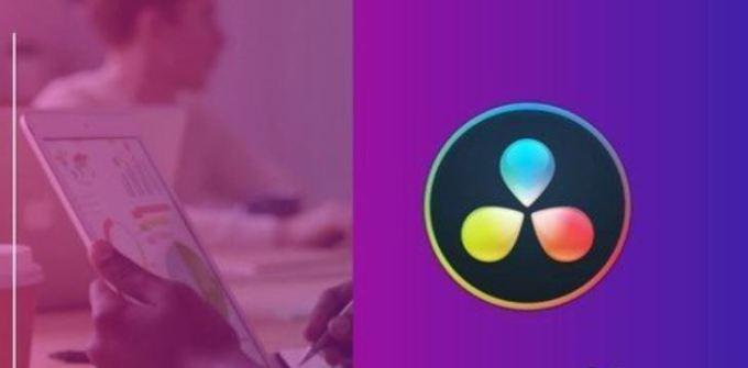 DaVinci Video editing Mastery Course