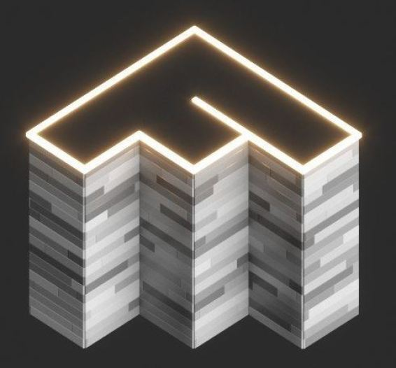 FloorGen Tools 1.5.3 for 3ds Max