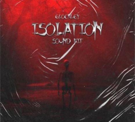 Glockley Isolation Sound Kit [WAV]