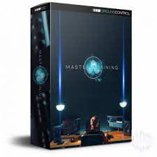 Ground Control Color Master Training for DaVinci Resolve (Premium)