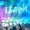 HQO Hey DJ Vocal Shots [WAV] (Premium)