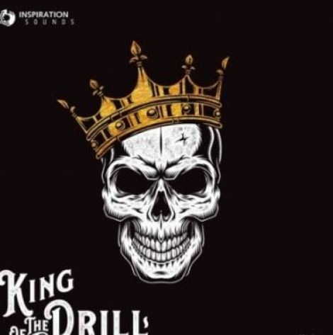 Inspiration Sounds King Of The Drill [MULTiFORMAT]
