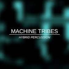 Lamprey Machine Tribes Hybrid Percussion [KONTAKT] (Premium)