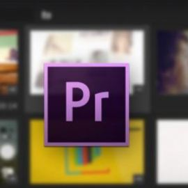 Learn Basics Of Adobe Premier Pro 2021