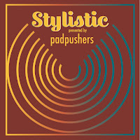 Pad Pushers and Erik Jackson Stylistic Rare Groove Sample Pack [WAV, MiDi] (Premium)