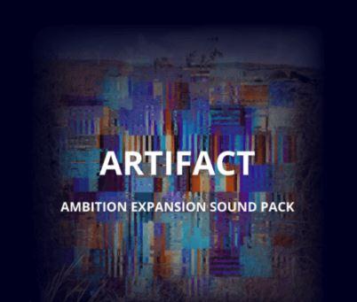 Sound Yeti Artifact Ambition Expansion Pack [KONTAKT]